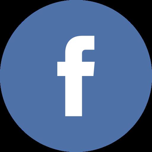 agencia de publicidad con facebook
