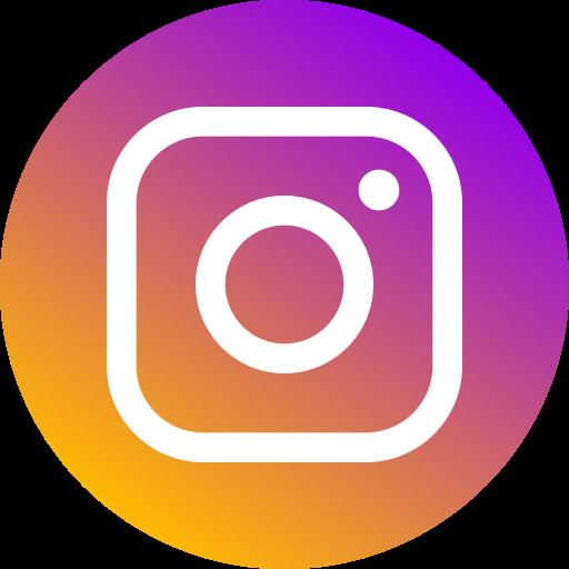 agencia de publicidad en instagram