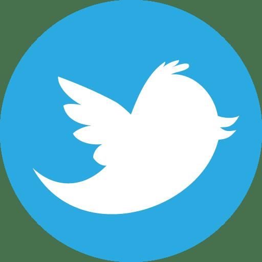agencia de publicidad en twitter
