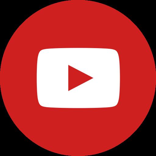 Agencia de Youtube Display Ads