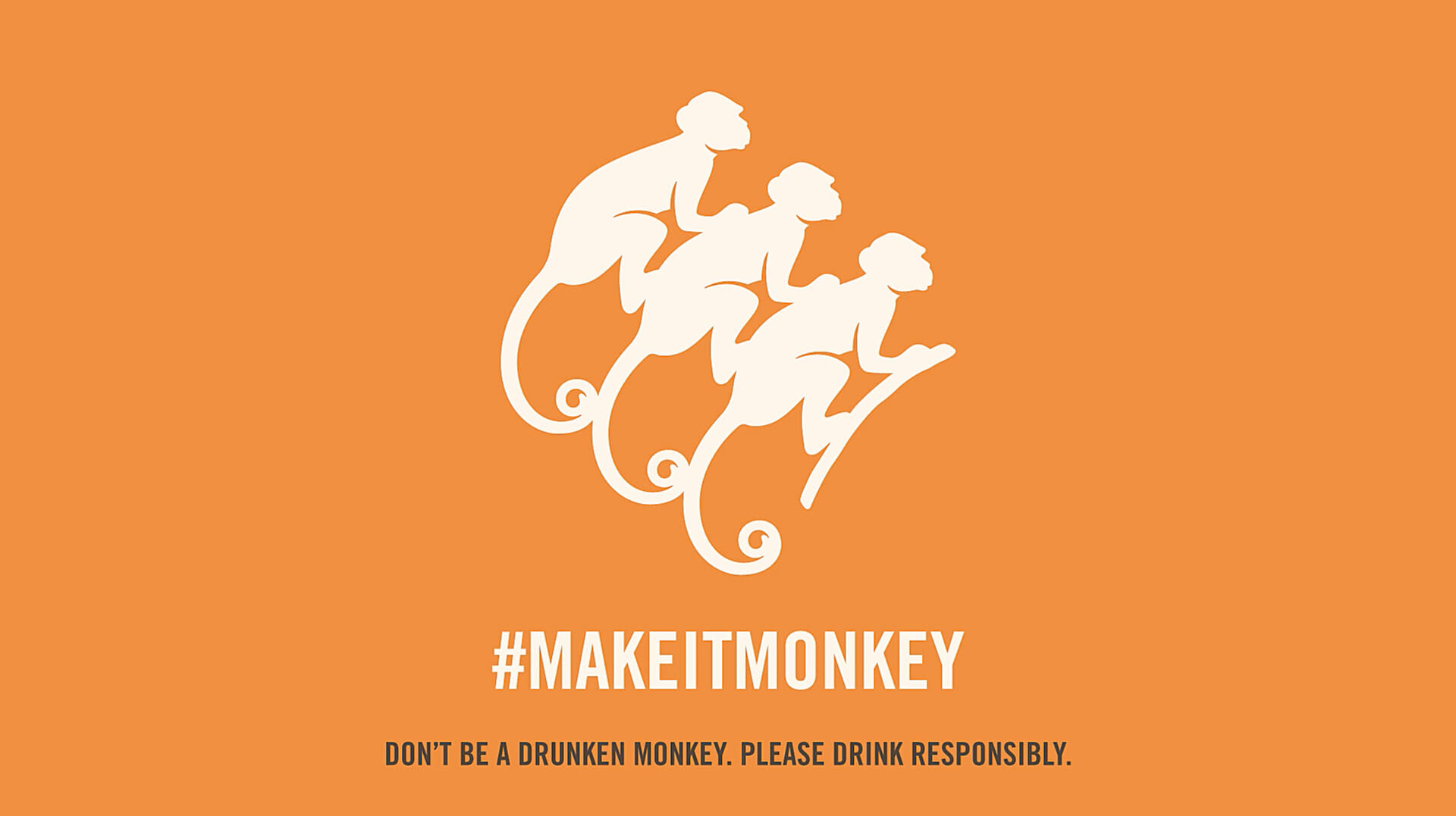 produccion-de-video-monkey-shoulder
