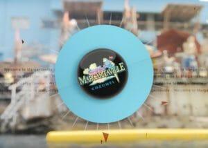 produccion-audiovisual-para-margaritaville