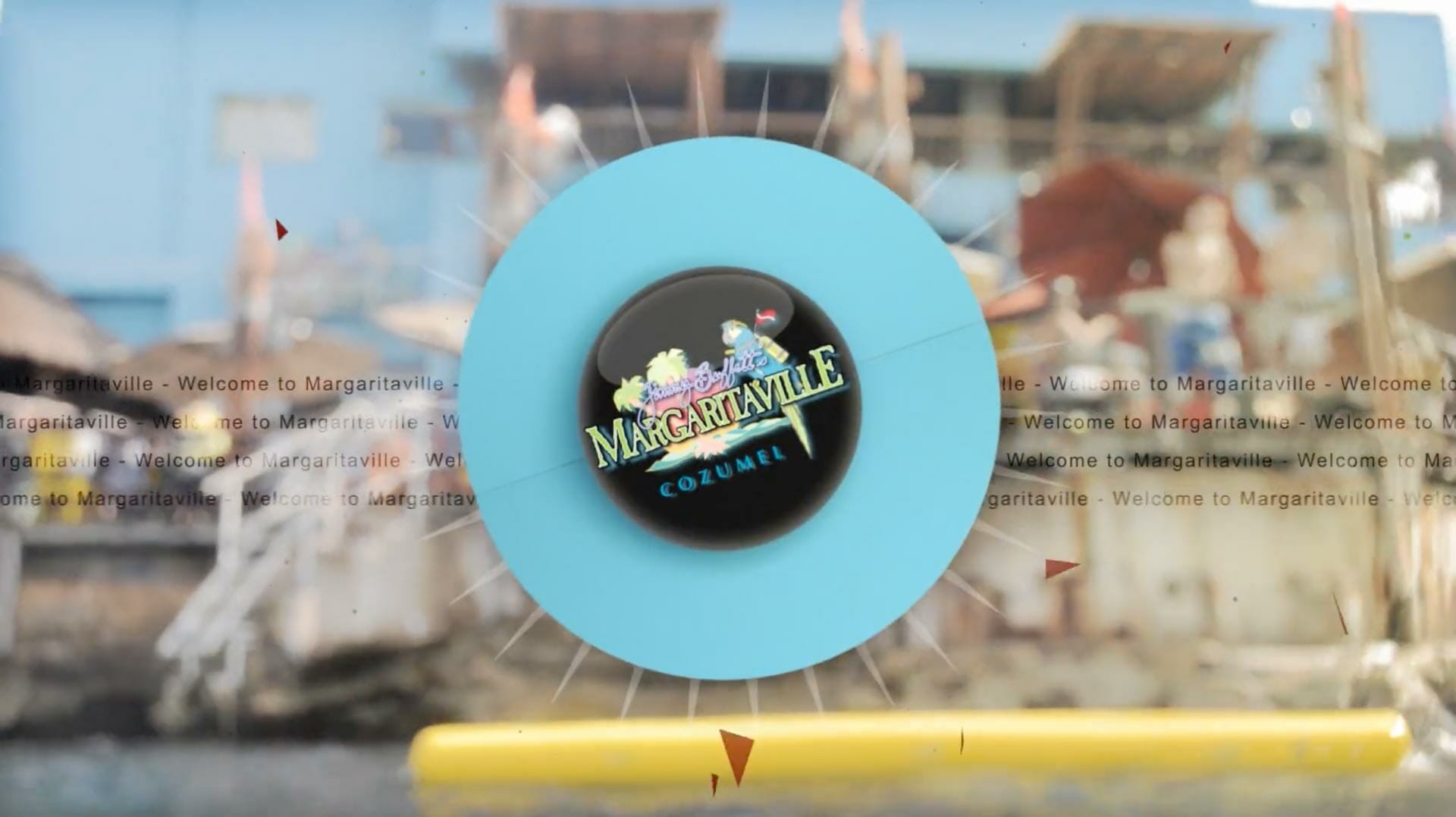 produccion-audiovisual-para-margaritaville