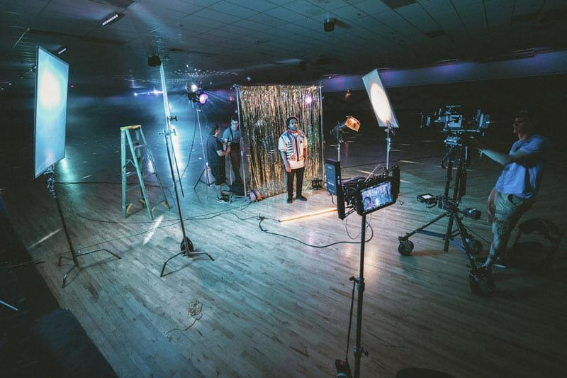 produccion-audiovisual-remesmedia