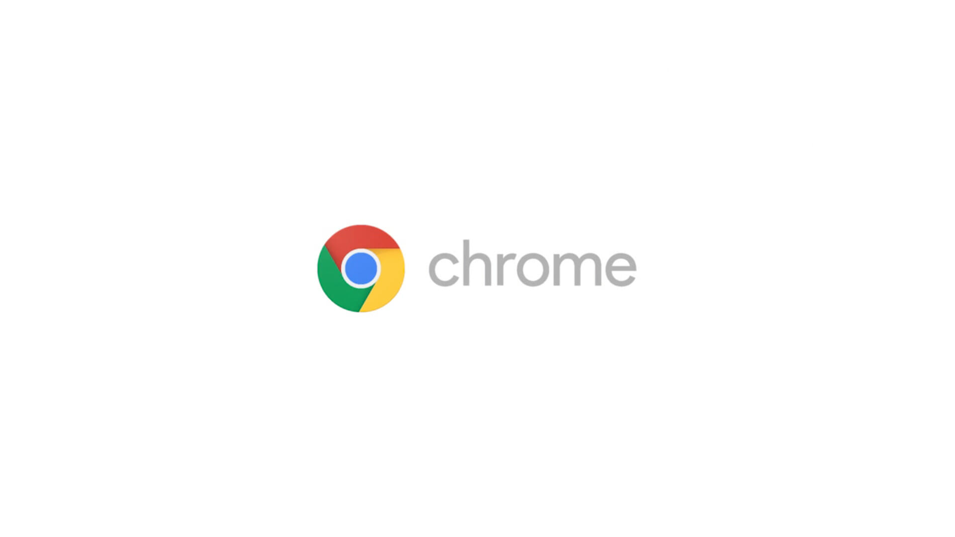 produccion de video google chrome
