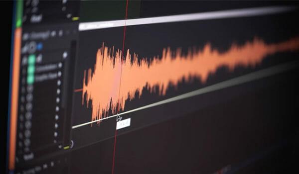 mezcla-de-audio