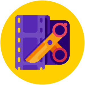 post produccion de video