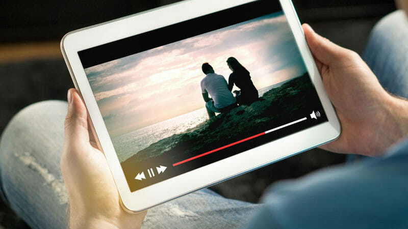 video-en-tableta