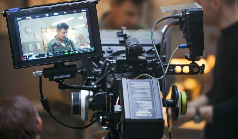 ¿Cual es la diferencia entre Video Marketing para B2B y B2C?